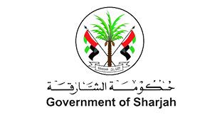 govt-of-Sharjah