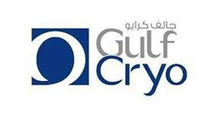 gulf-cyro
